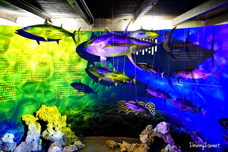 2021-0122-七星柴魚博物館-18.jpg