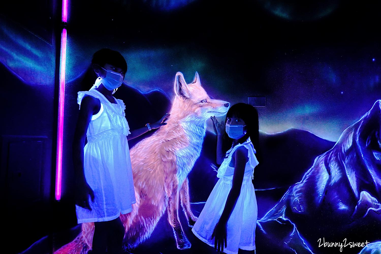 2021-0808-狐狸小姐-19.jpg