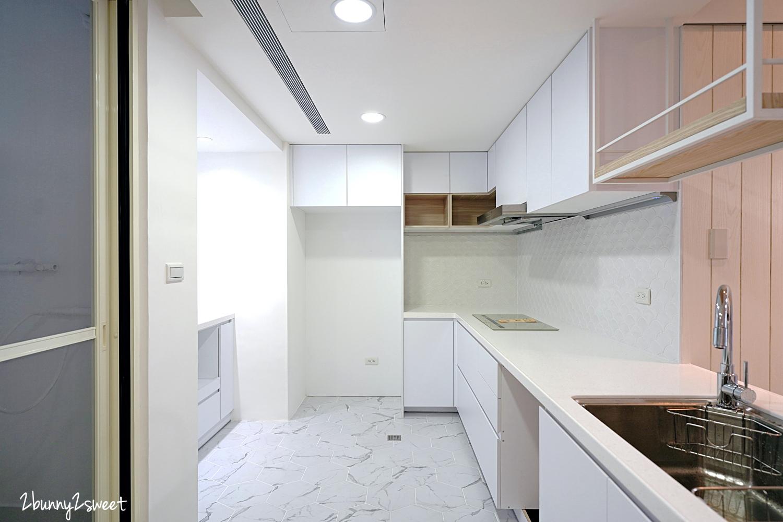 2021-0807-廚房-04.jpg
