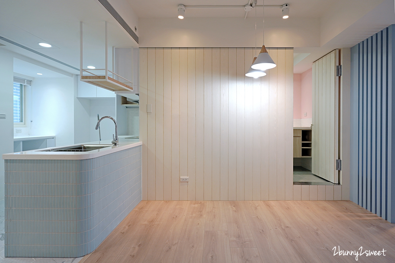 2021-0807-廚房-01.jpg