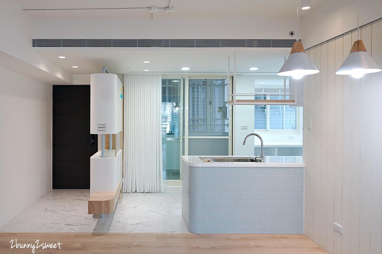 2021-0807-廚房-02.jpg