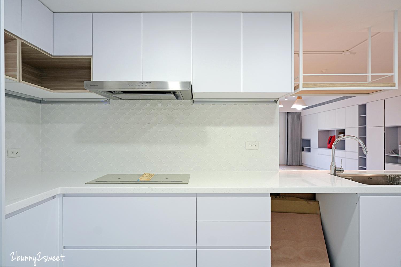 2021-0807-廚房-05.jpg