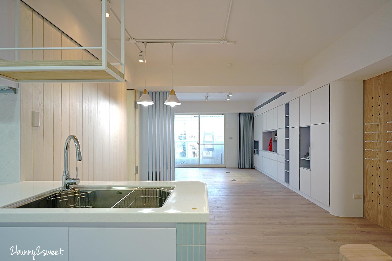 2021-0807-廚房-03.jpg