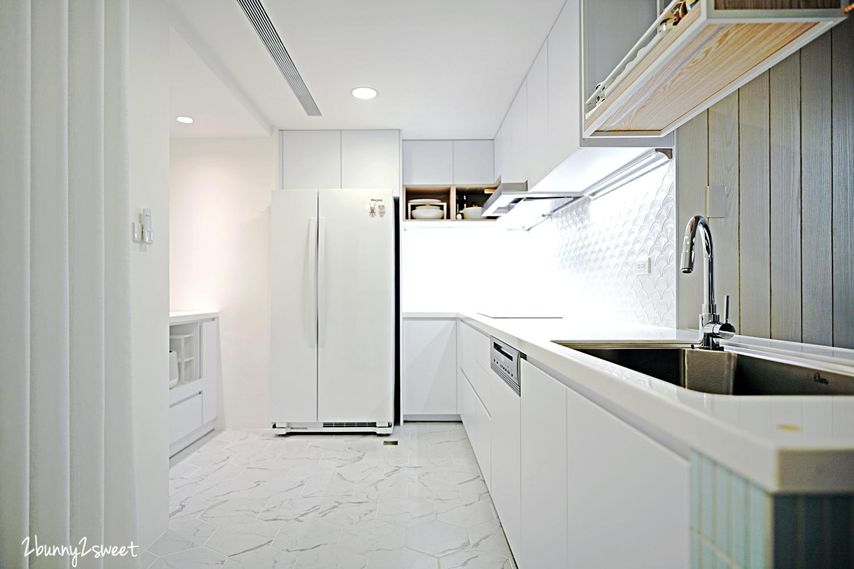 2021-0807-廚房-06.jpg