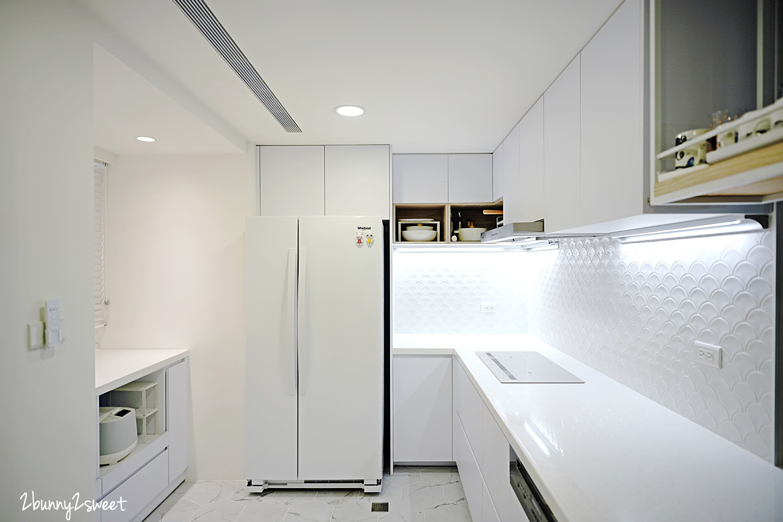 2021-0807-廚房-09.jpg