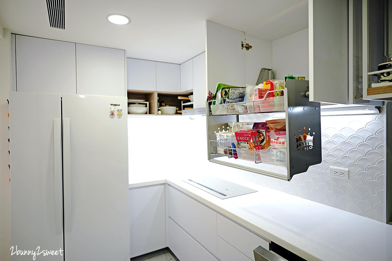 2021-0807-廚房-11.jpg