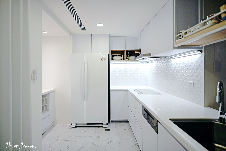 2021-0807-廚房-08.jpg