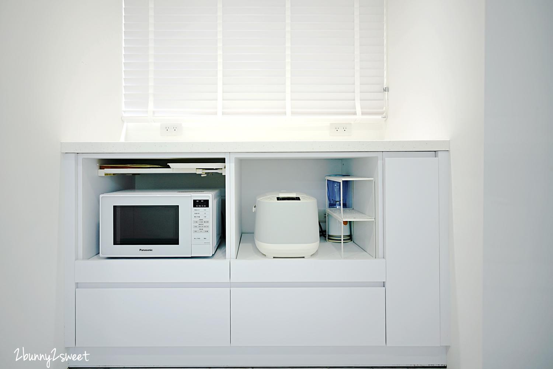 2021-0807-廚房-10.jpg