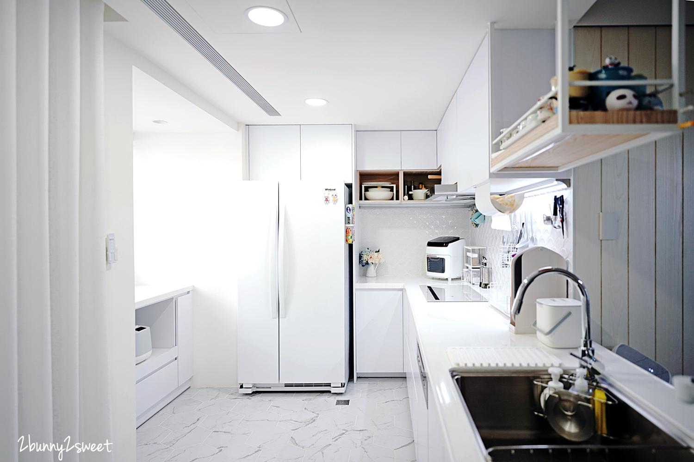 2021-0807-廚房-13.jpg