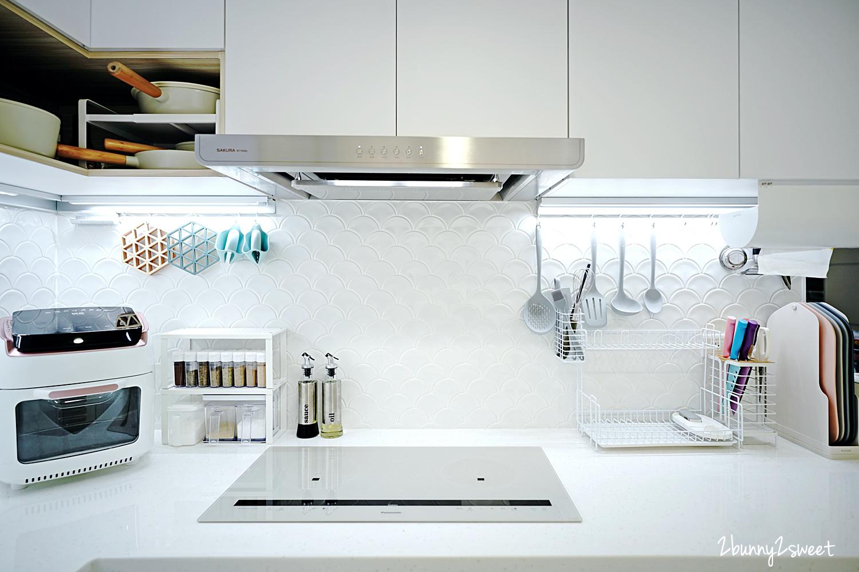 2021-0807-廚房-15.jpg