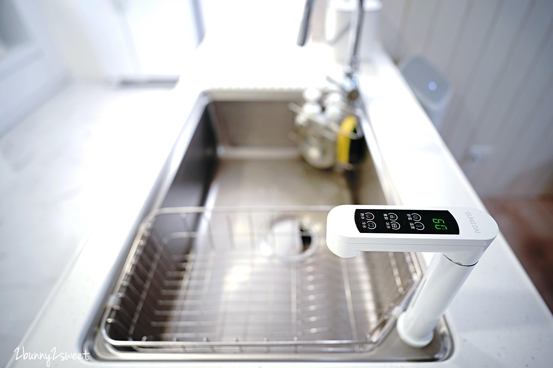 2021-0807-廚房-16.jpg