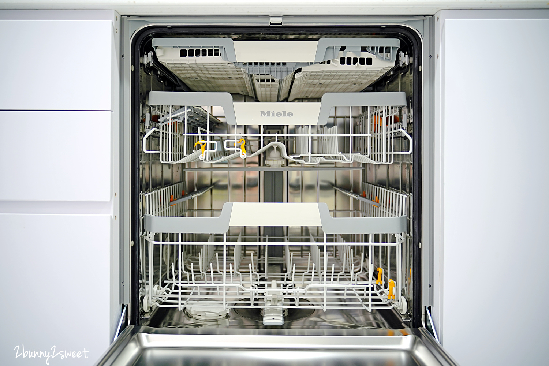 2021-0807-廚房-36.jpg