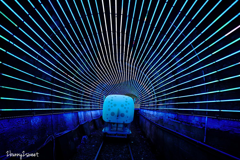 2021-0821-深澳鐵道自行車-12.jpg