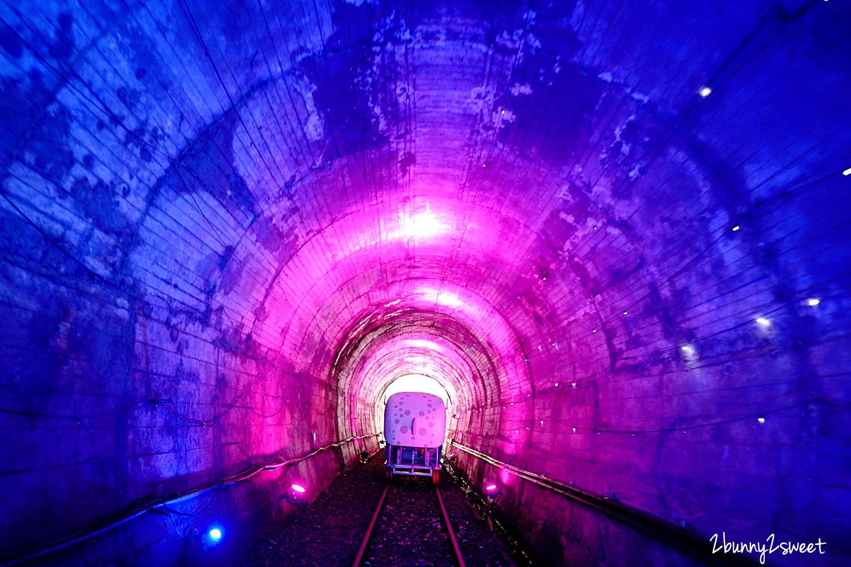 2021-0821-深澳鐵道自行車-14.jpg