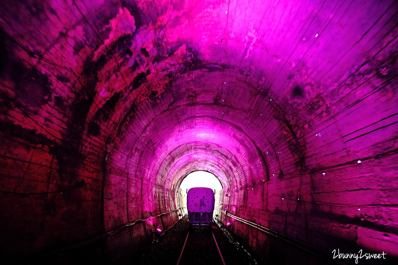 2021-0821-深澳鐵道自行車-15.jpg