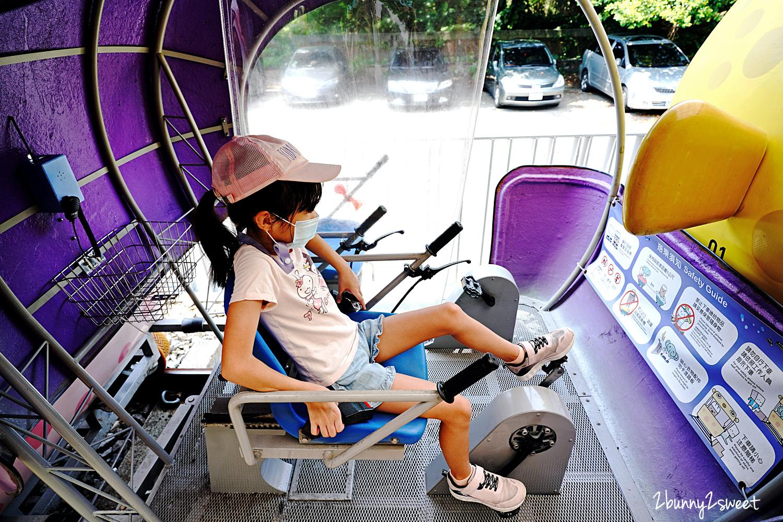 2021-0821-深澳鐵道自行車-24.jpg