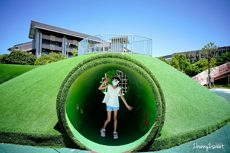 2021-0827-灣麗親子公園-20.jpg
