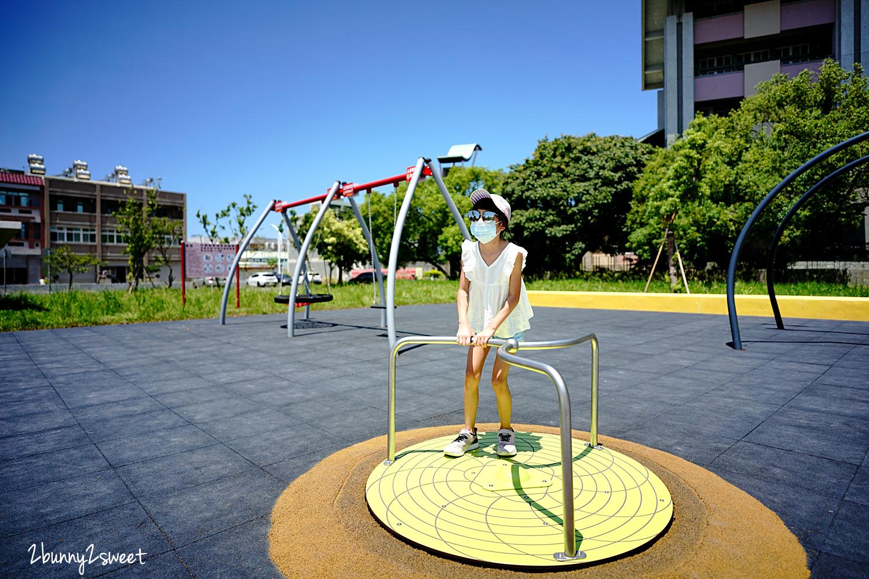 2021-0827-灣麗親子公園-23.jpg