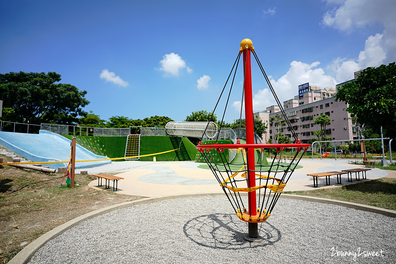 2021-0827-AI智慧園區公園-05.jpg
