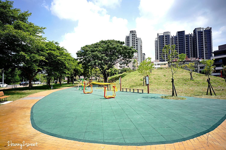 2021-0827-AI智慧園區公園-01.jpg