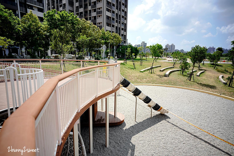 2021-0827-AI智慧園區公園-13.jpg