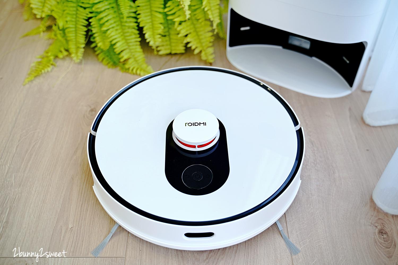 2021-0905-睿米掃地機器人-11.jpg