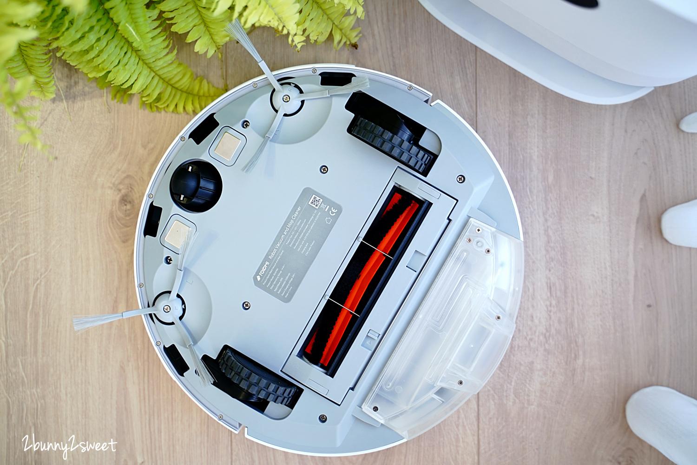 2021-0905-睿米掃地機器人-12.jpg