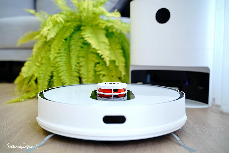 2021-0905-睿米掃地機器人-10.jpg