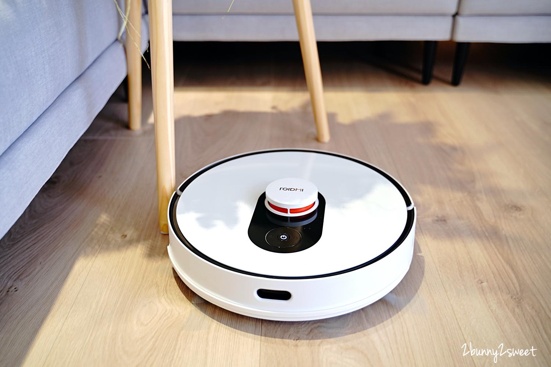2021-0905-睿米掃地機器人-24.jpg