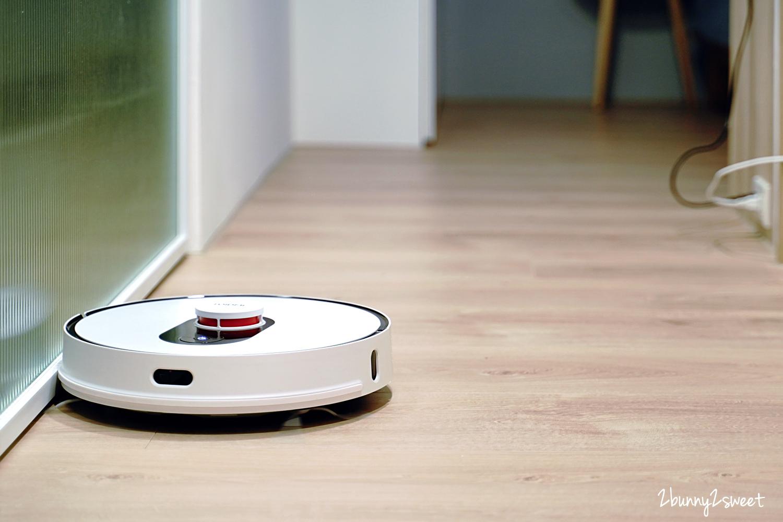 2021-0905-睿米掃地機器人-25.jpg