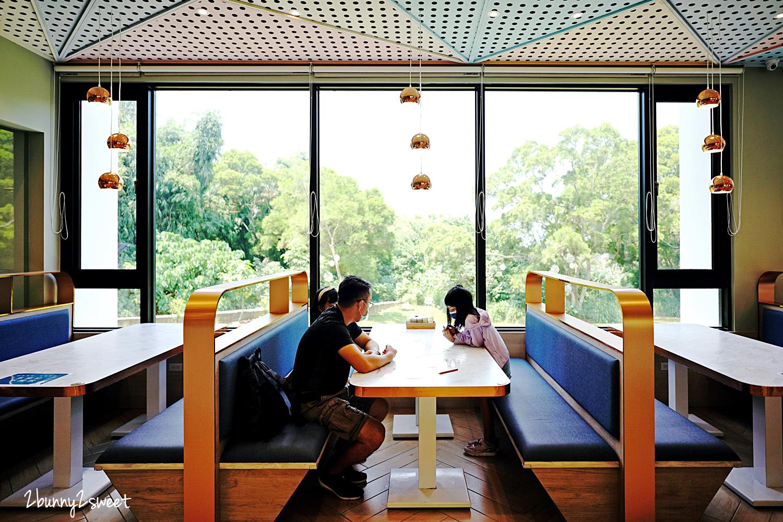 2021-0828-想窩11餐旅館-04.jpg