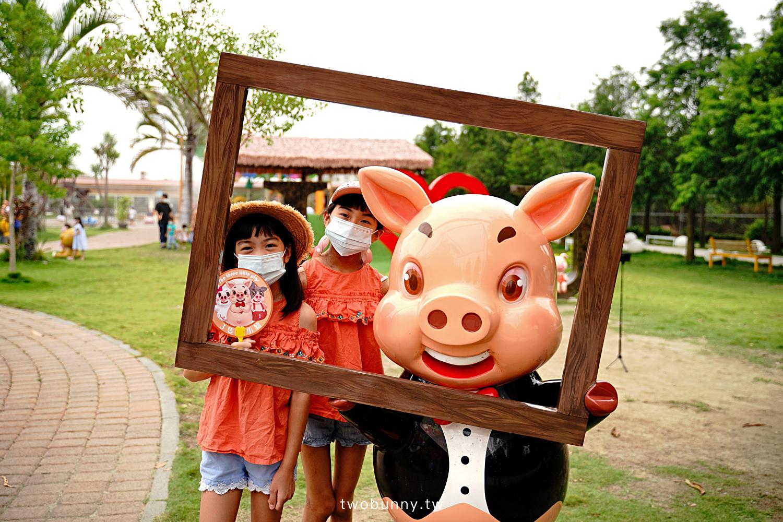 2021-0830-三隻小豬觀光農場-06.jpg