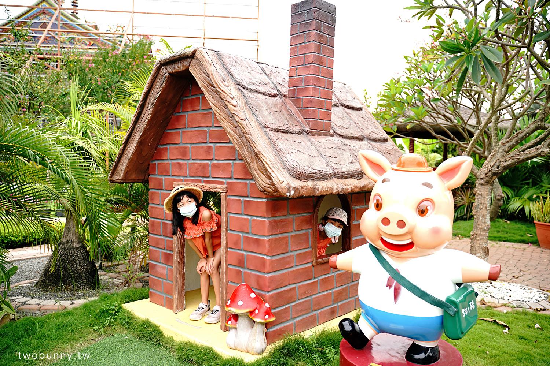 2021-0830-三隻小豬觀光農場-19.jpg