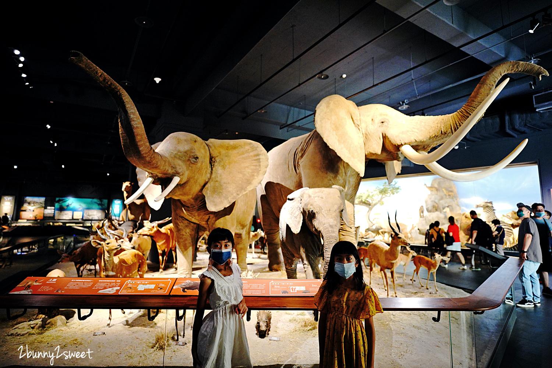 2021-0829-奇美博物館-06.jpg