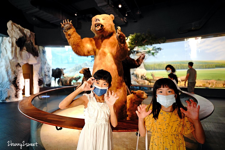 2021-0829-奇美博物館-16.jpg