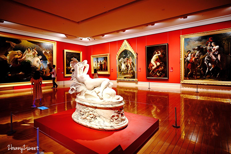2021-0829-奇美博物館-21.jpg