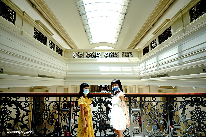 2021-0829-奇美博物館-20.jpg