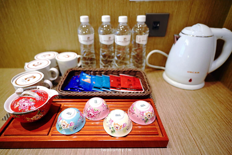 2021-0829-樂億皇家渡假酒店-04.jpg