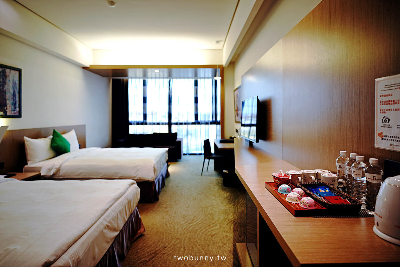 2021-0829-樂億皇家渡假酒店-01.jpg