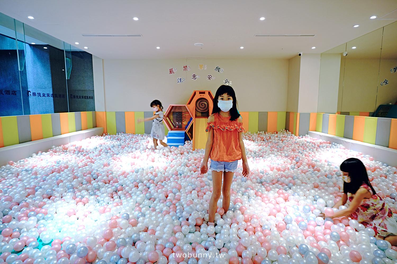 2021-0829-樂億皇家渡假酒店-06.jpg