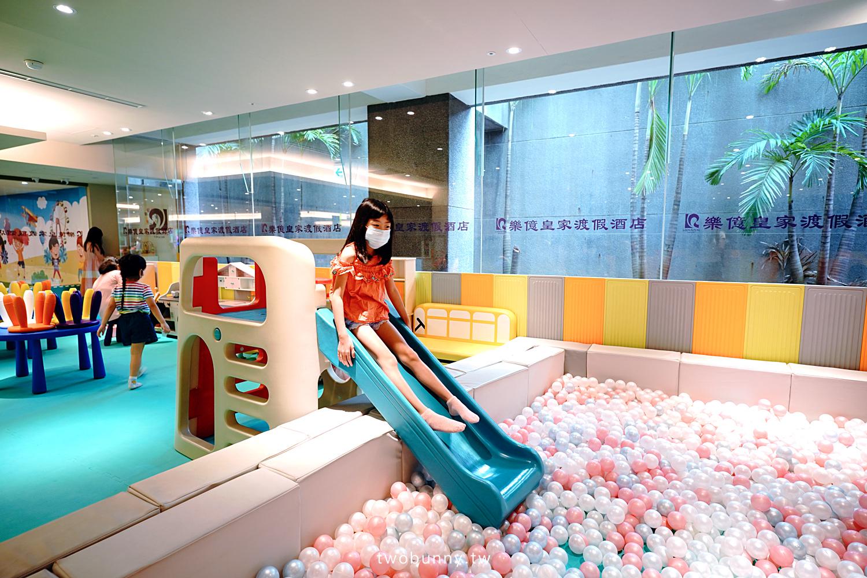 2021-0829-樂億皇家渡假酒店-07.jpg