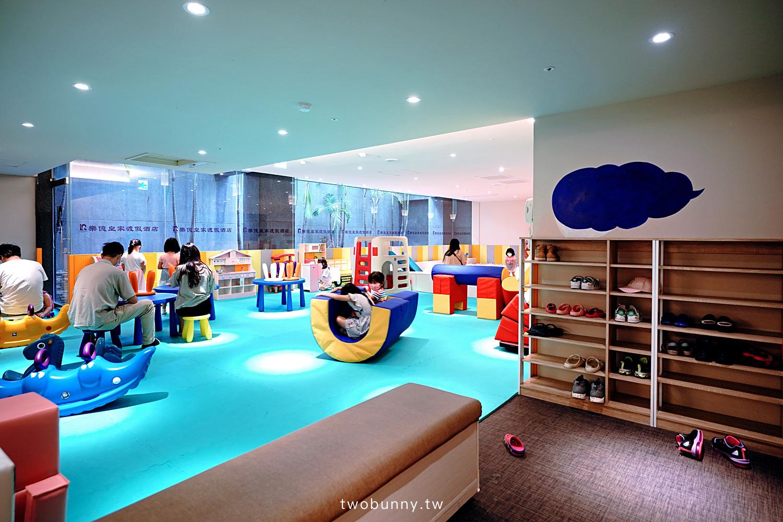 2021-0829-樂億皇家渡假酒店-09.jpg