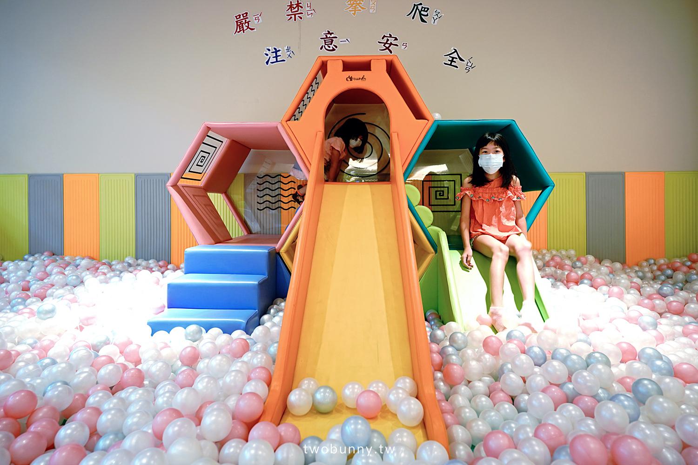 2021-0829-樂億皇家渡假酒店-08.jpg