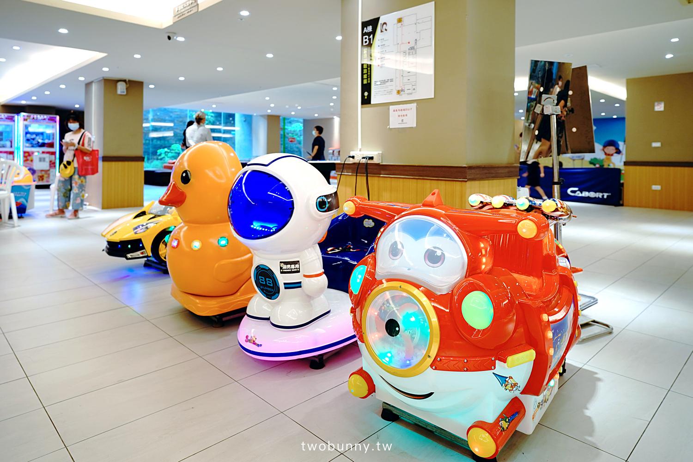 2021-0829-樂億皇家渡假酒店-11.jpg