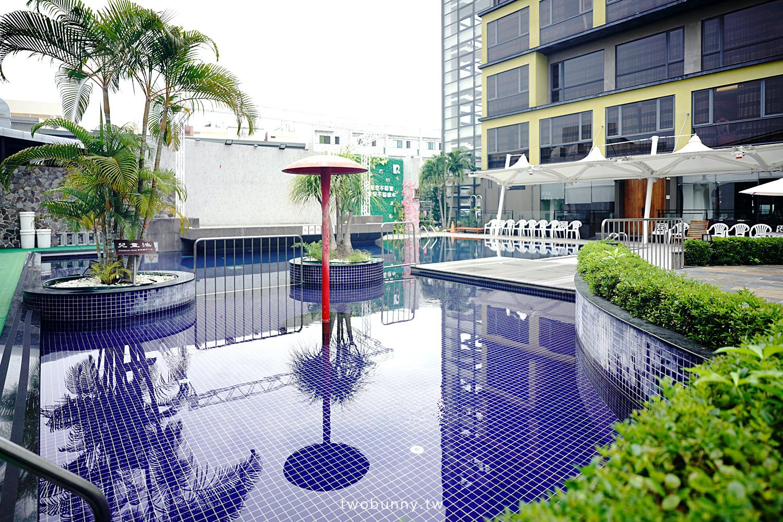 2021-0829-樂億皇家渡假酒店-15.jpg