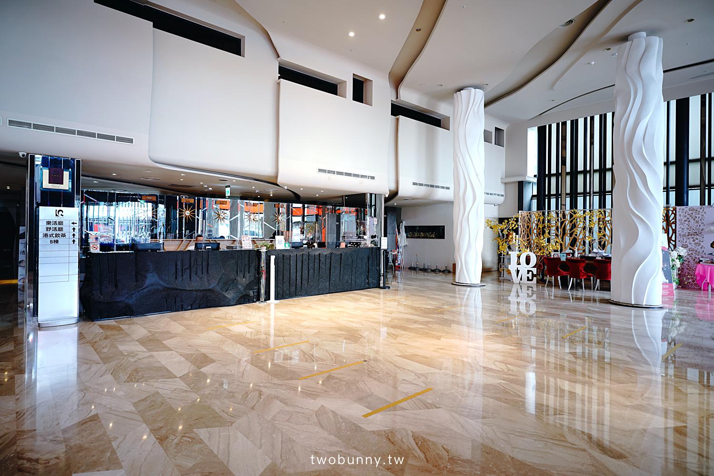 2021-0829-樂億皇家渡假酒店-17.jpg