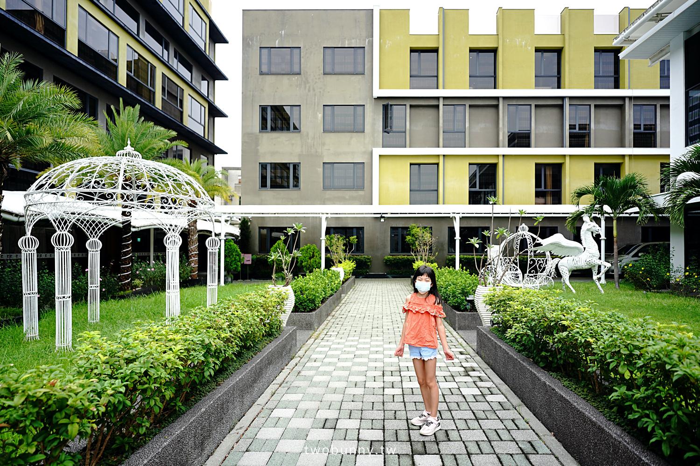 2021-0829-樂億皇家渡假酒店-16.jpg