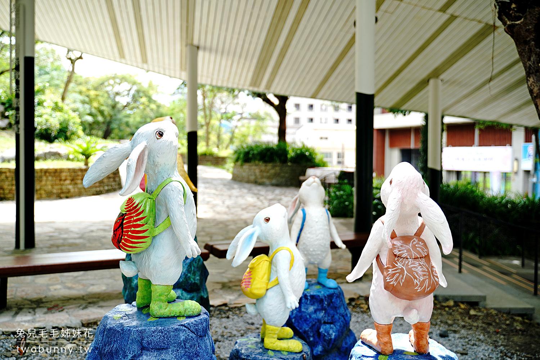 2021-1005-礁溪溫泉公園-01.jpg