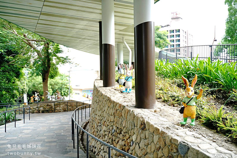 2021-1005-礁溪溫泉公園-09.jpg