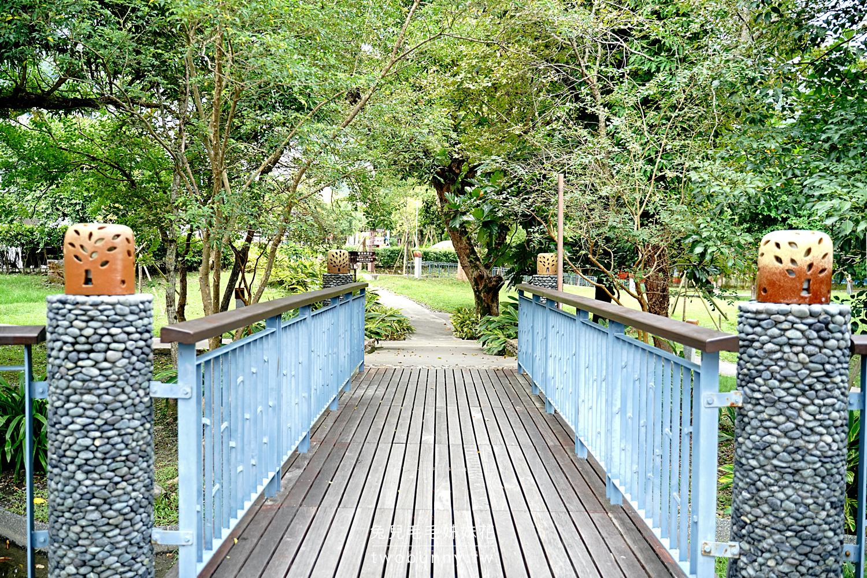 2021-1005-礁溪溫泉公園-16.jpg